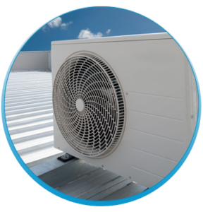 FB Airconditioning installs split systems and DMV systems from various brands for both domestic and commercial use