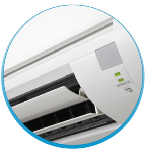 At FB Airconditioning, our services are categorised as minor or major services.